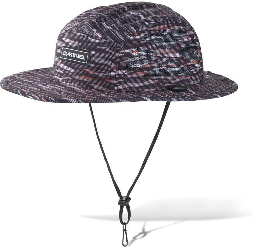 KAHU SURF HAT-2