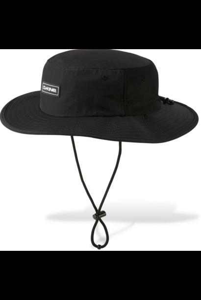 NO ZONE HAT