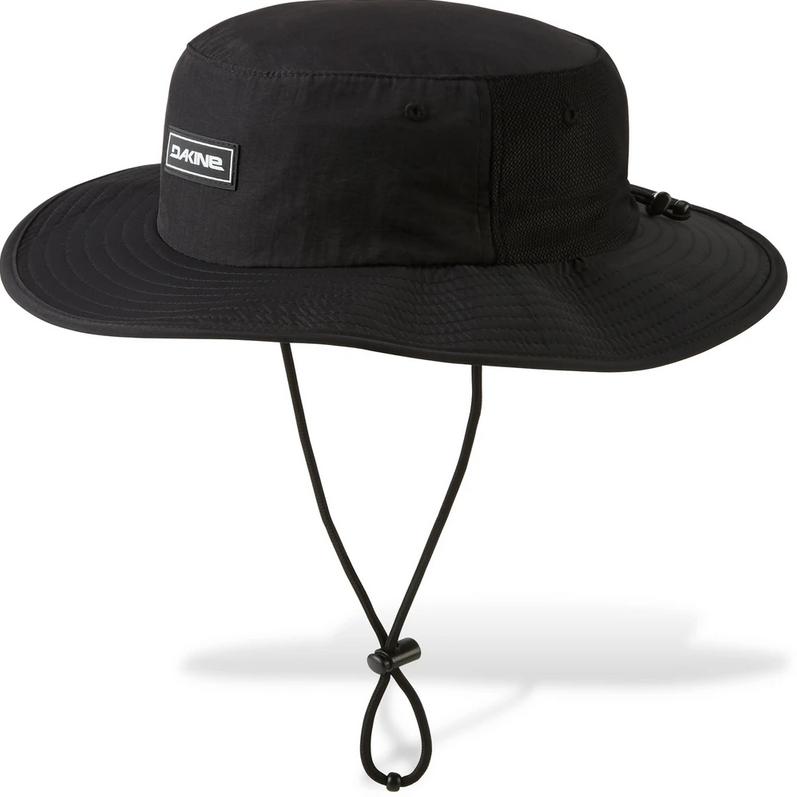 NO ZONE HAT-2