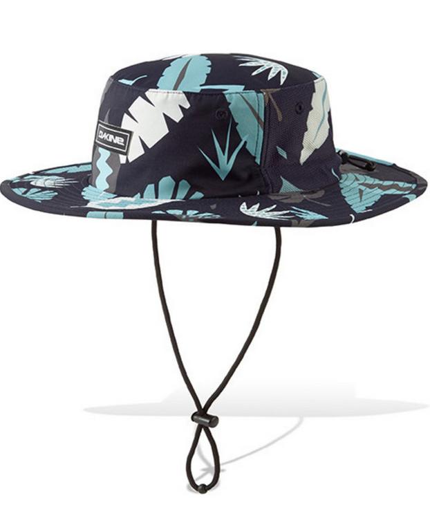 NO ZONE HAT-1