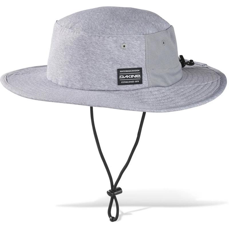 NO ZONE HAT-3