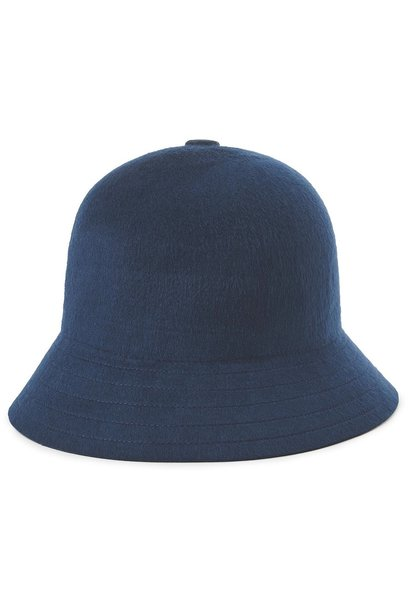 ESSEX BUCKET HAT