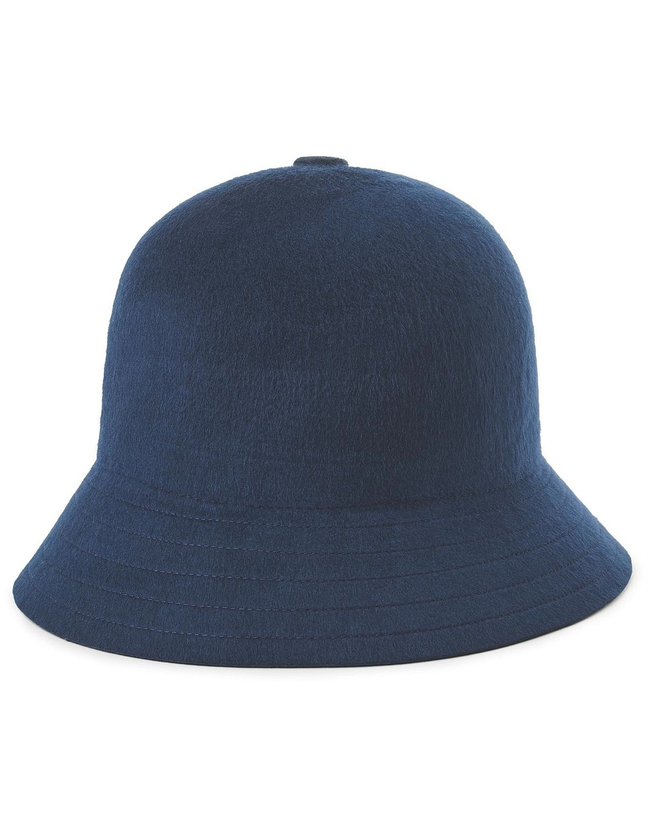 ESSEX BUCKET HAT-1