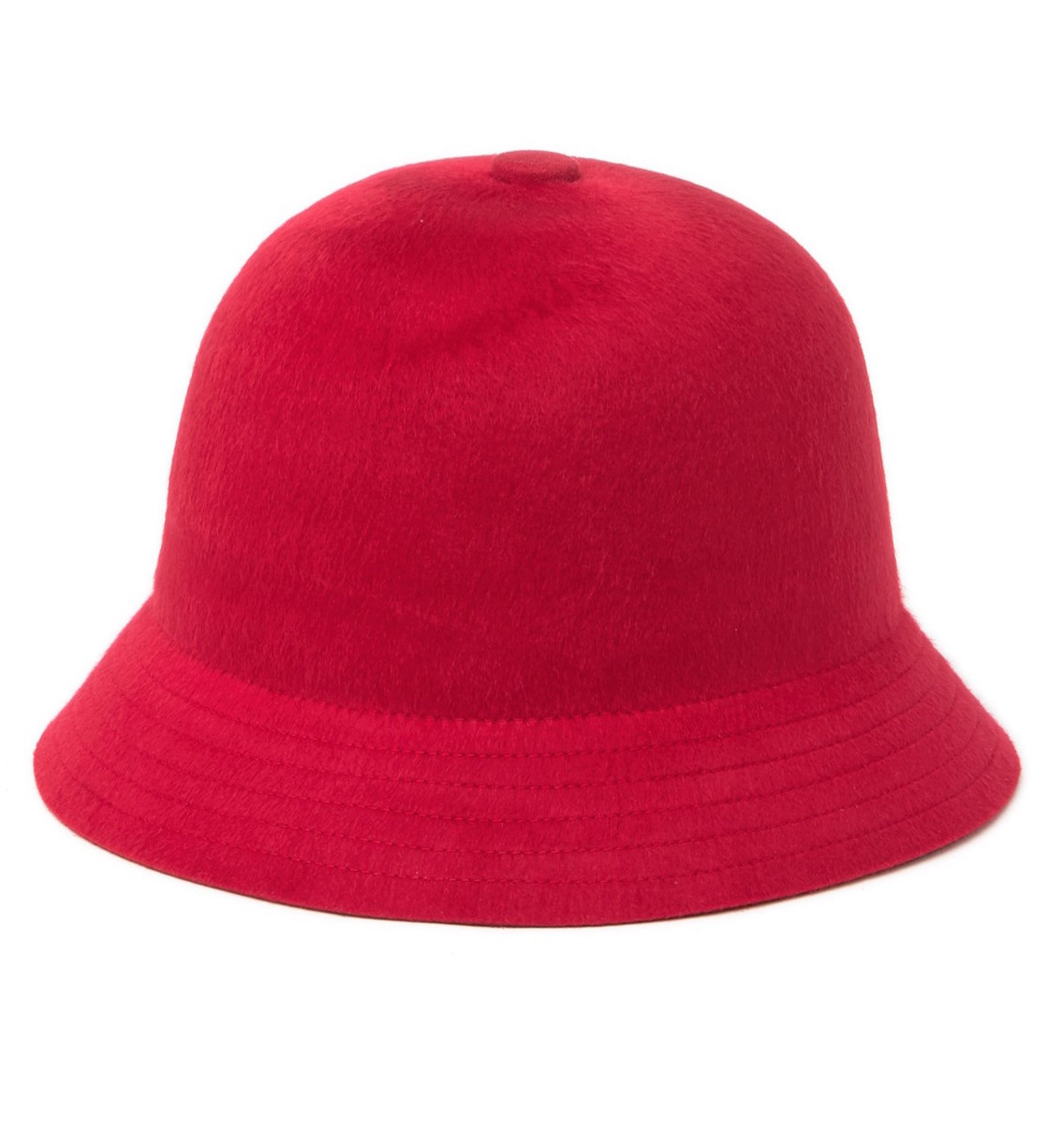 ESSEX BUCKET HAT-2