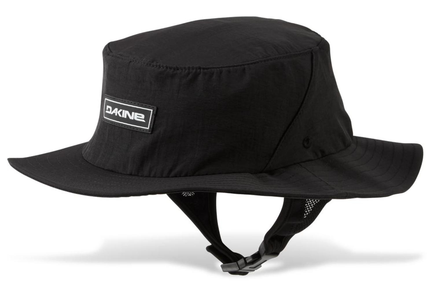 INDO SURF HAT-2