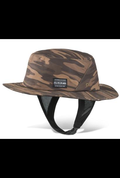 INDO SURF HAT