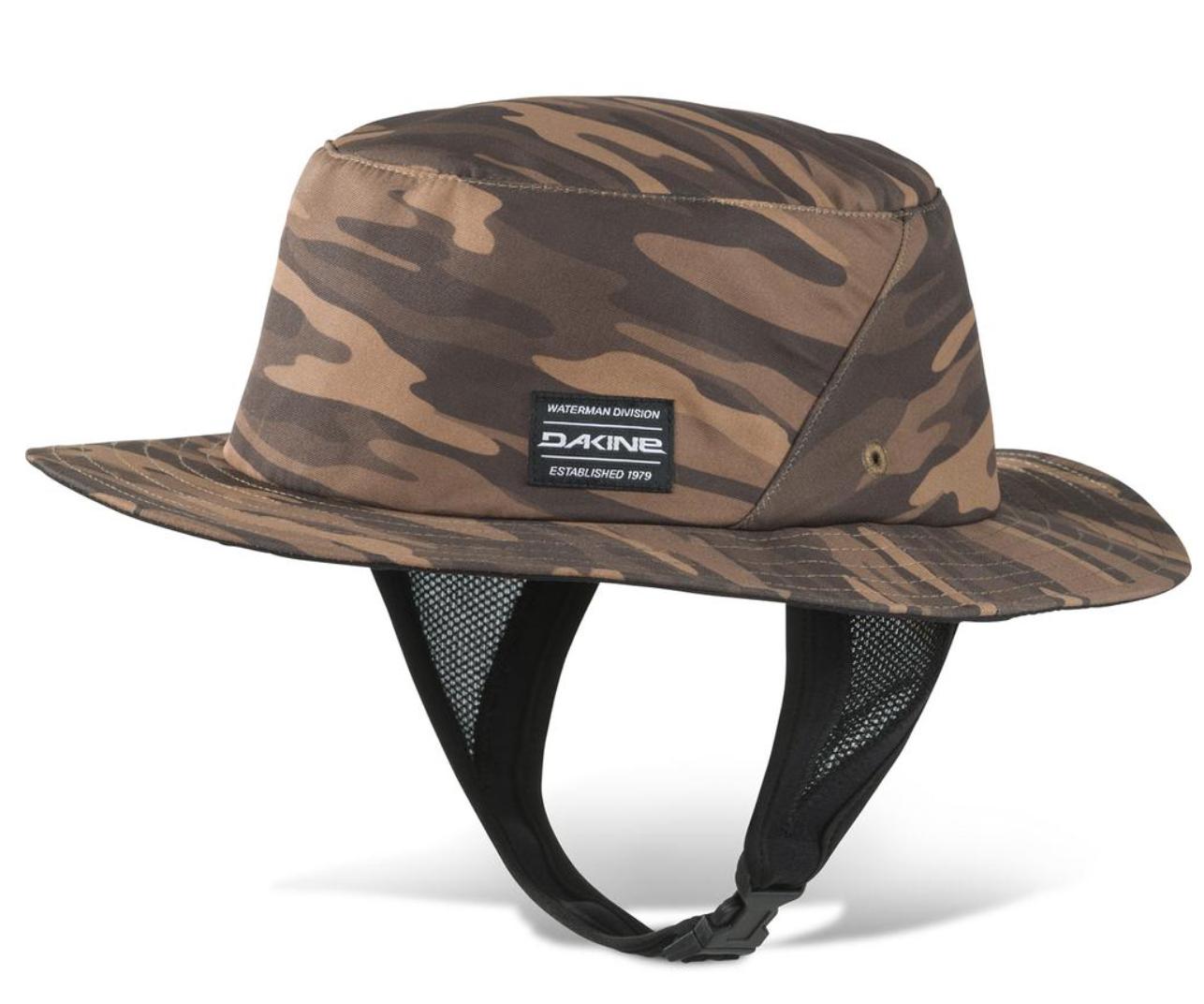 INDO SURF HAT-1