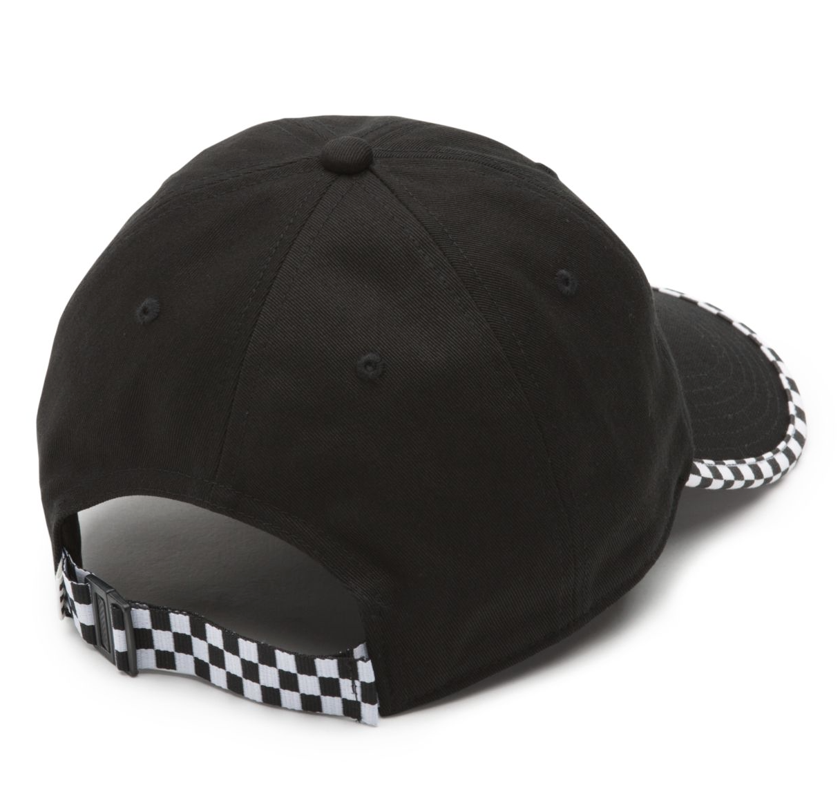 WOMENS CHECK IT HAT-2
