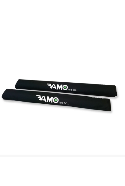 "Vamo 30"" Rack Pads AERO BAR"
