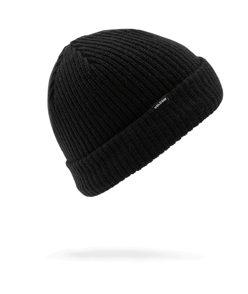 SWEEPLINED BY BEANIE-1