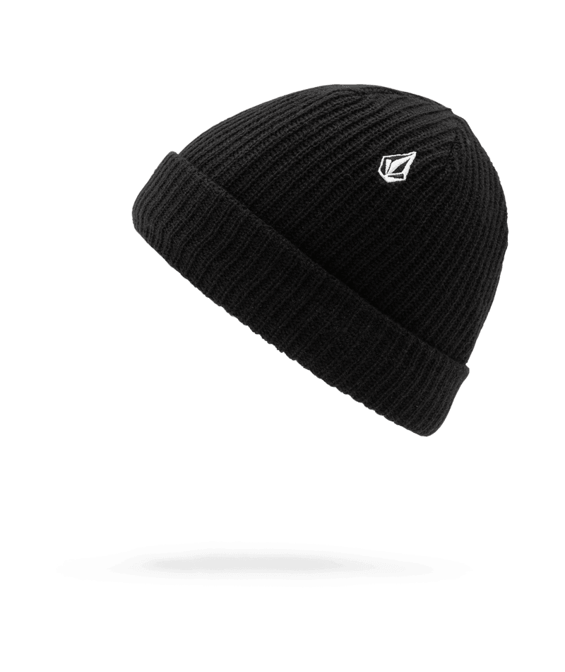 SWEEPLINED BY BEANIE-2