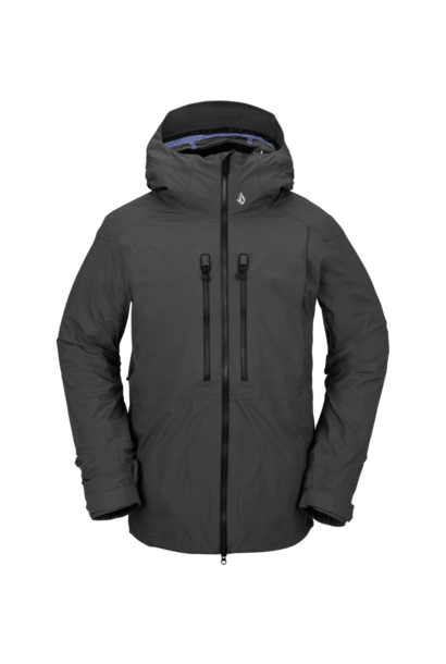 GUIDE GORE-TEX JACKET