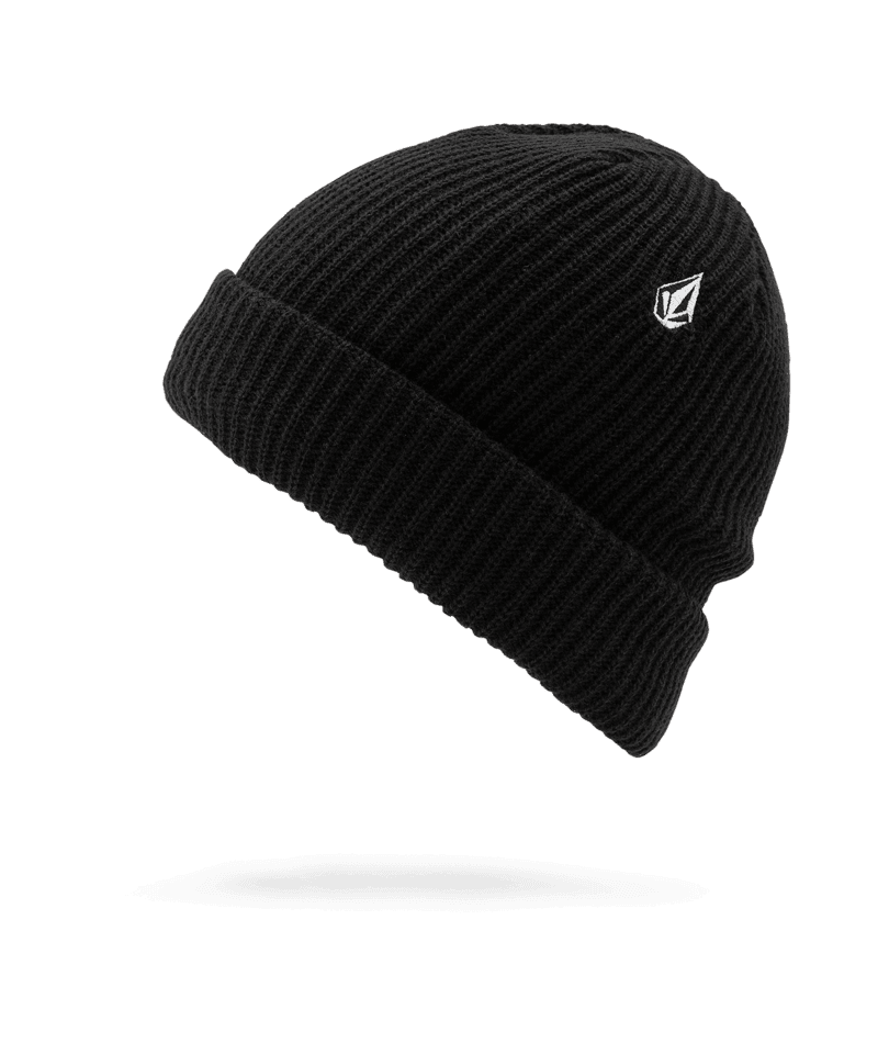 SWEEP LINED BEANIE-1