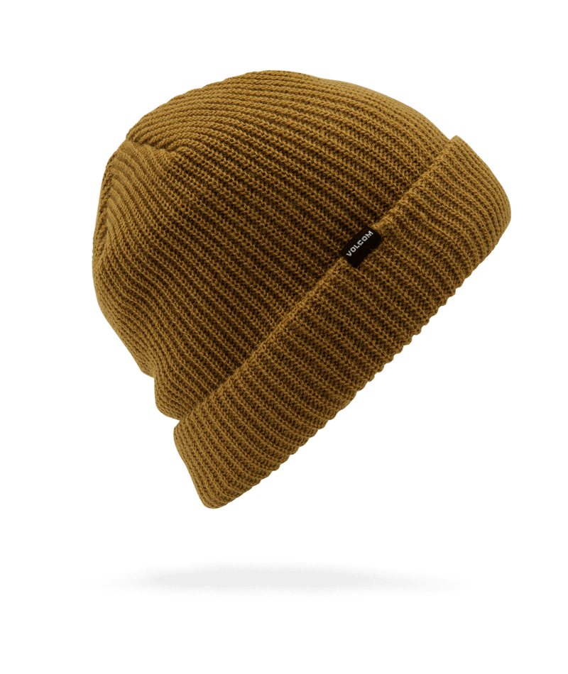 SWEEP LINED BEANIE-3
