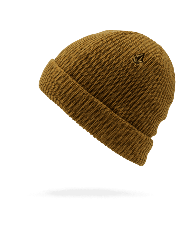 SWEEP LINED BEANIE-9
