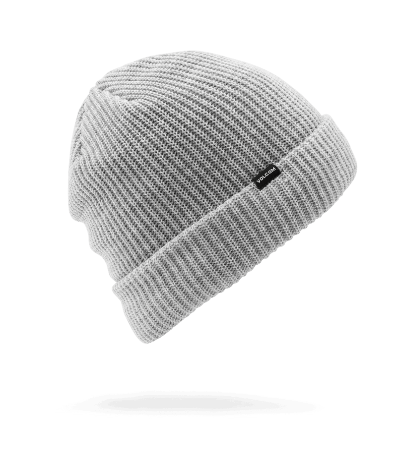 SWEEP LINED BEANIE-11