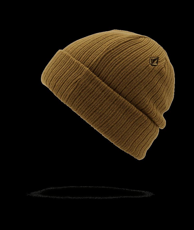 CORD BEANIE-1