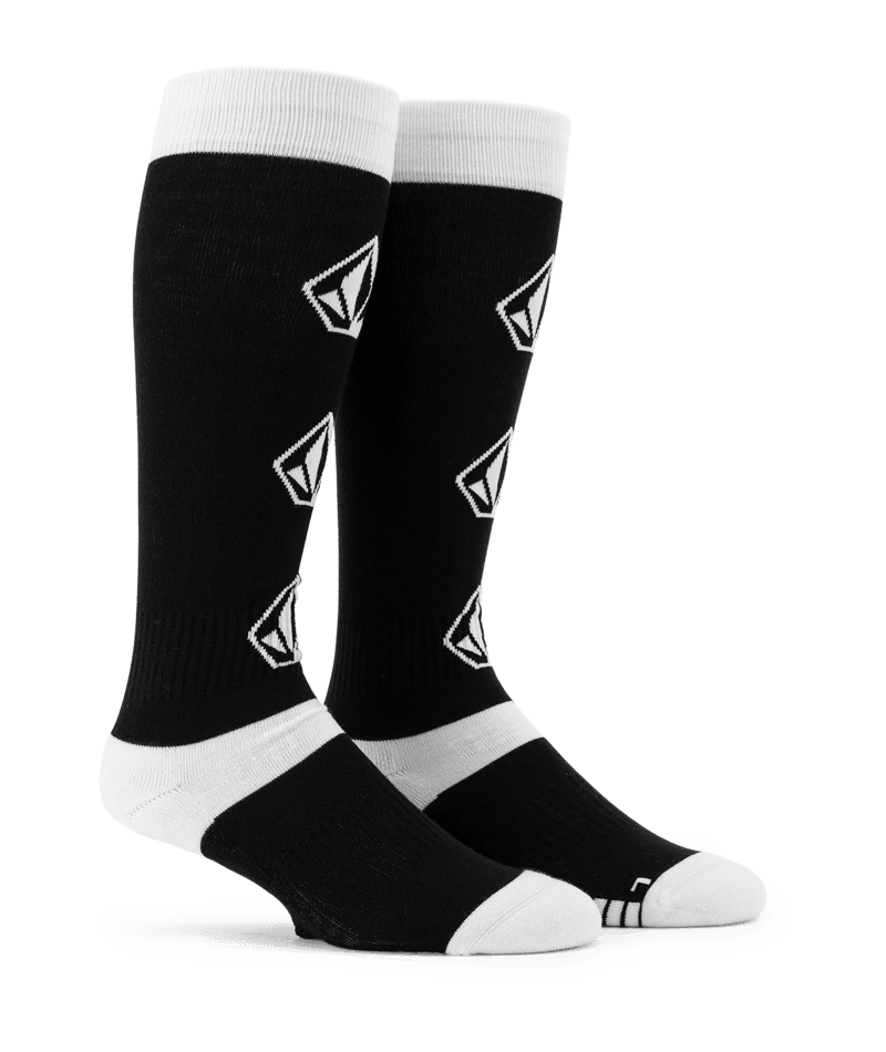 LODGE SOCK-4
