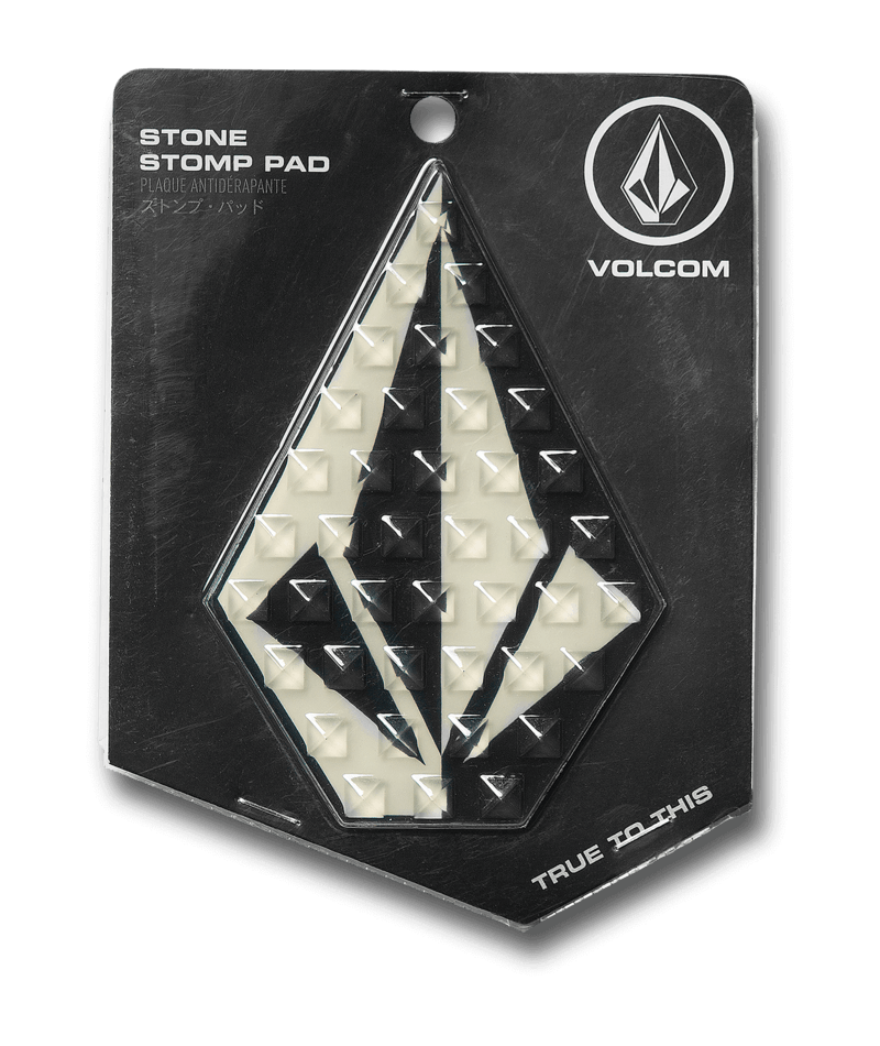 STONE STOMP PAD-2