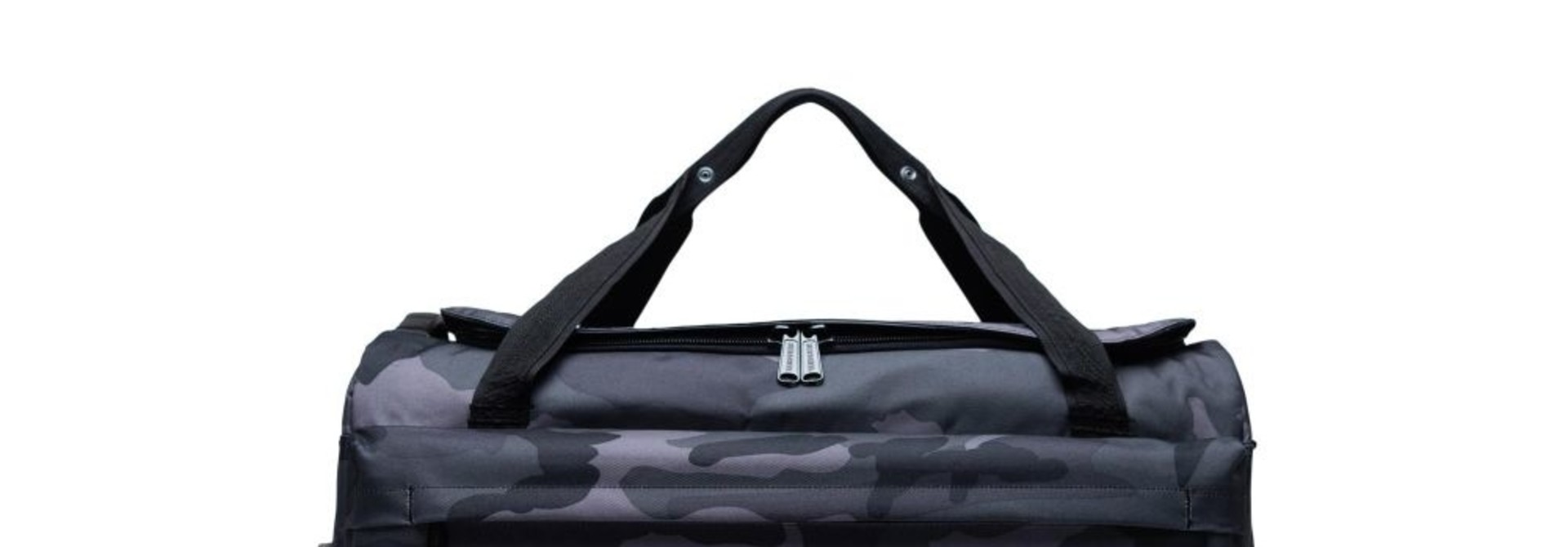 OUTFITTER LUGGAGE 50L