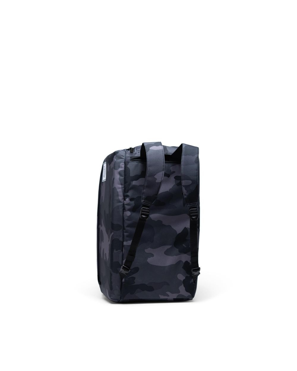 OUTFITTER LUGGAGE 50L-3