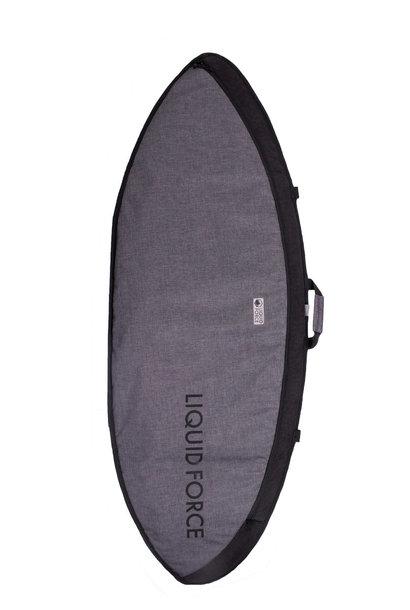 DLX SURF DAY TRIPPER BOARD BAG