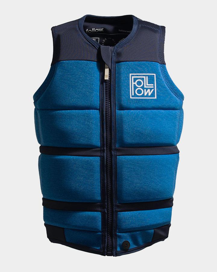 Mens Surf Edition Jacket-2