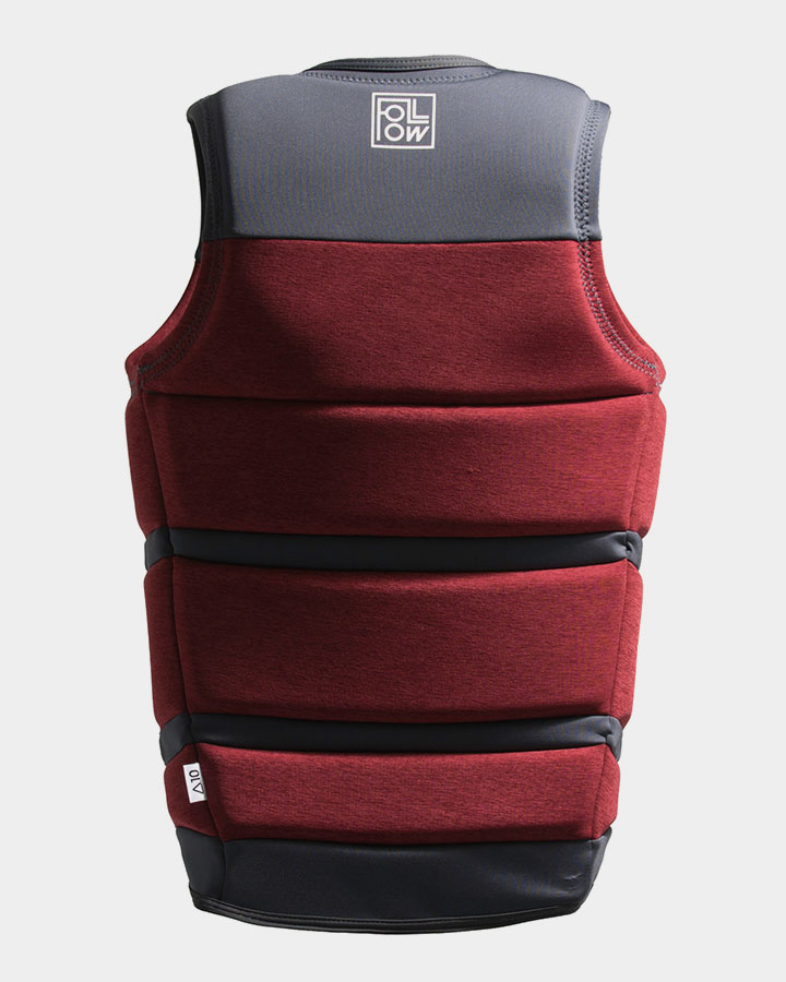 Mens Surf Edition Jacket-4
