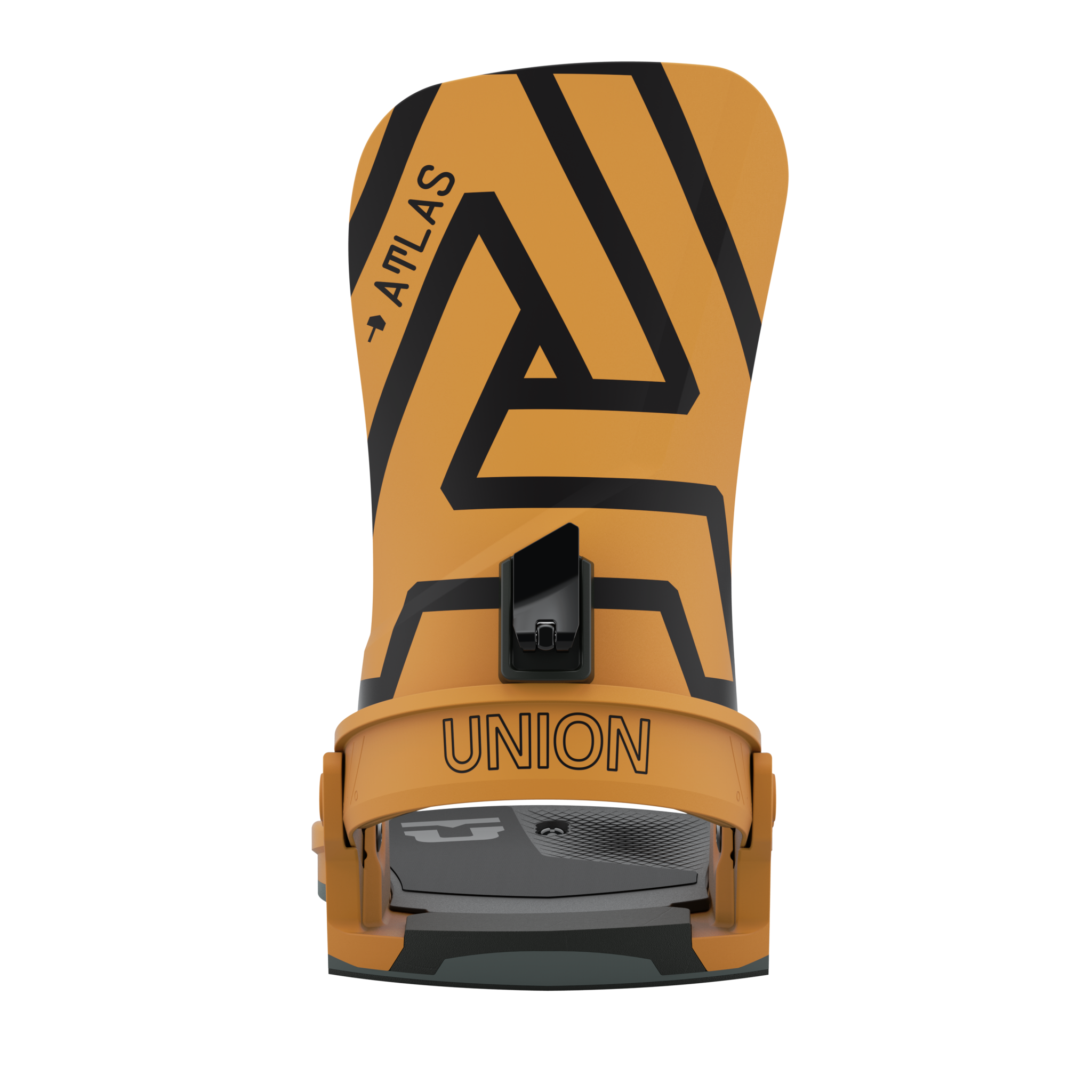 Atlas 2021-4