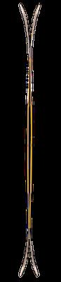 ARV 116 JJ-3