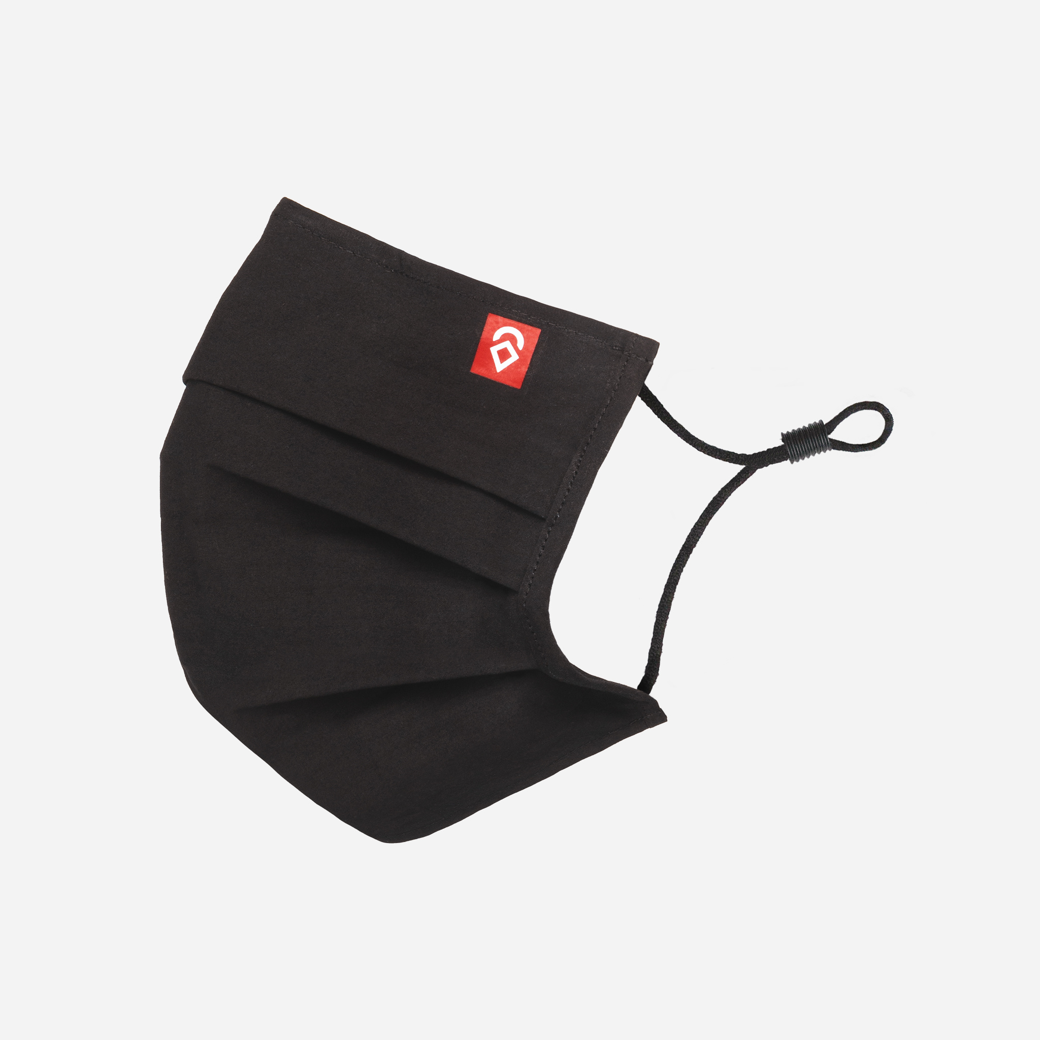 BASIC PLEATED 3L FACEMASK-1