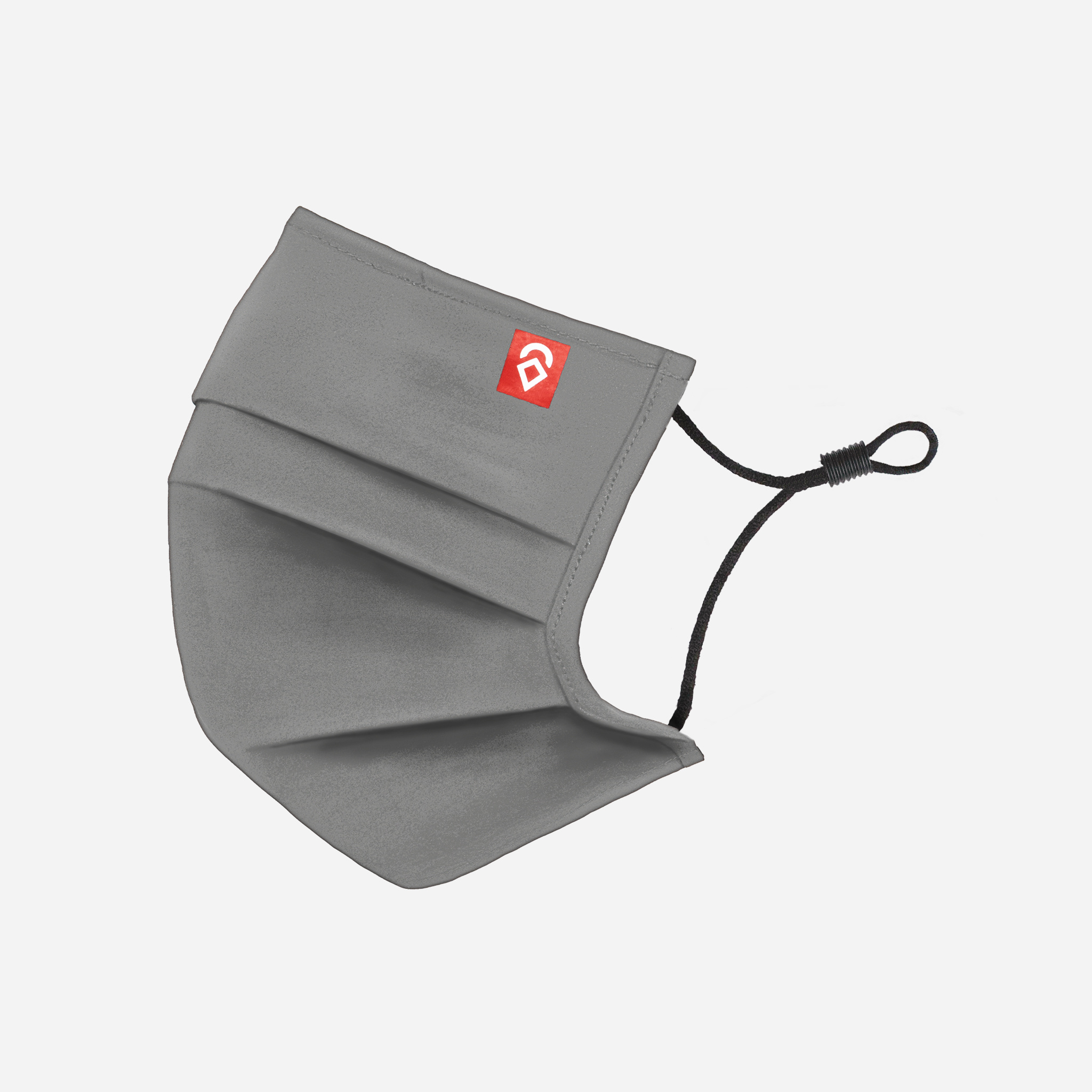 BASIC PLEATED 3L FACEMASK-2
