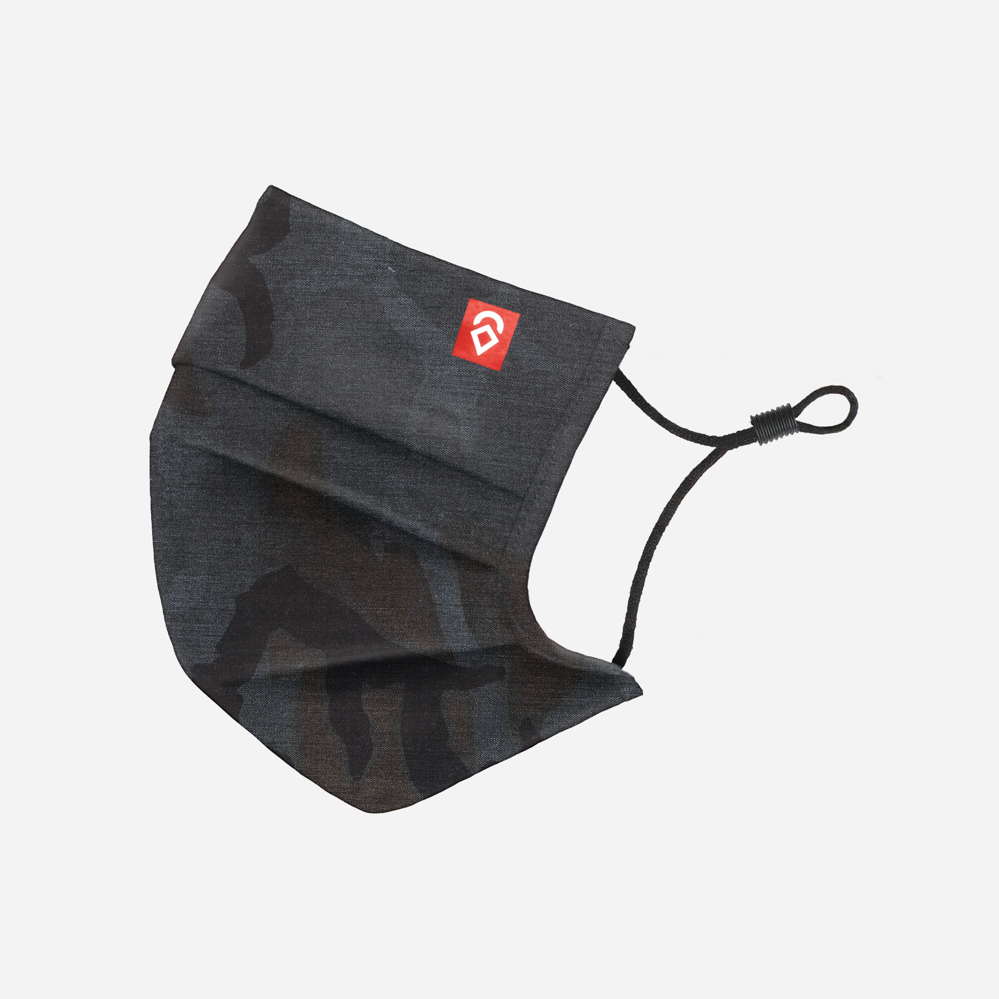 BASIC PLEATED 3L FACEMASK-4