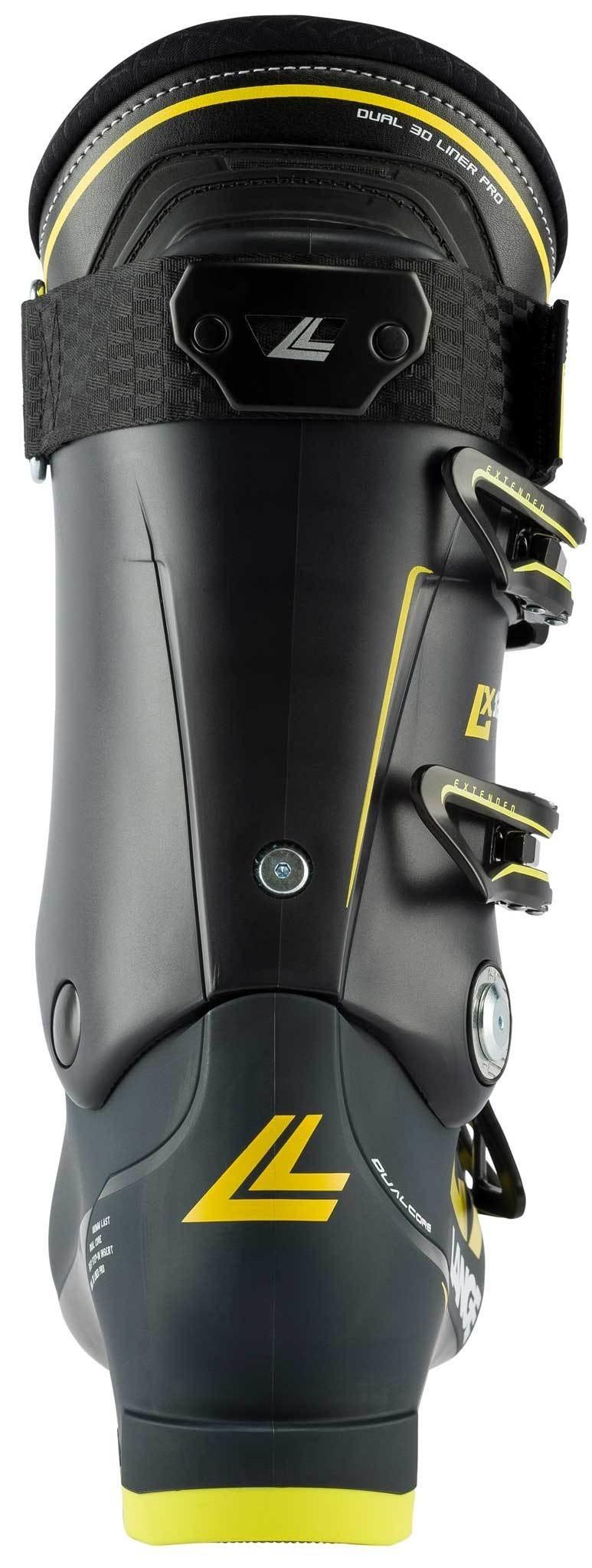 LX 120-2