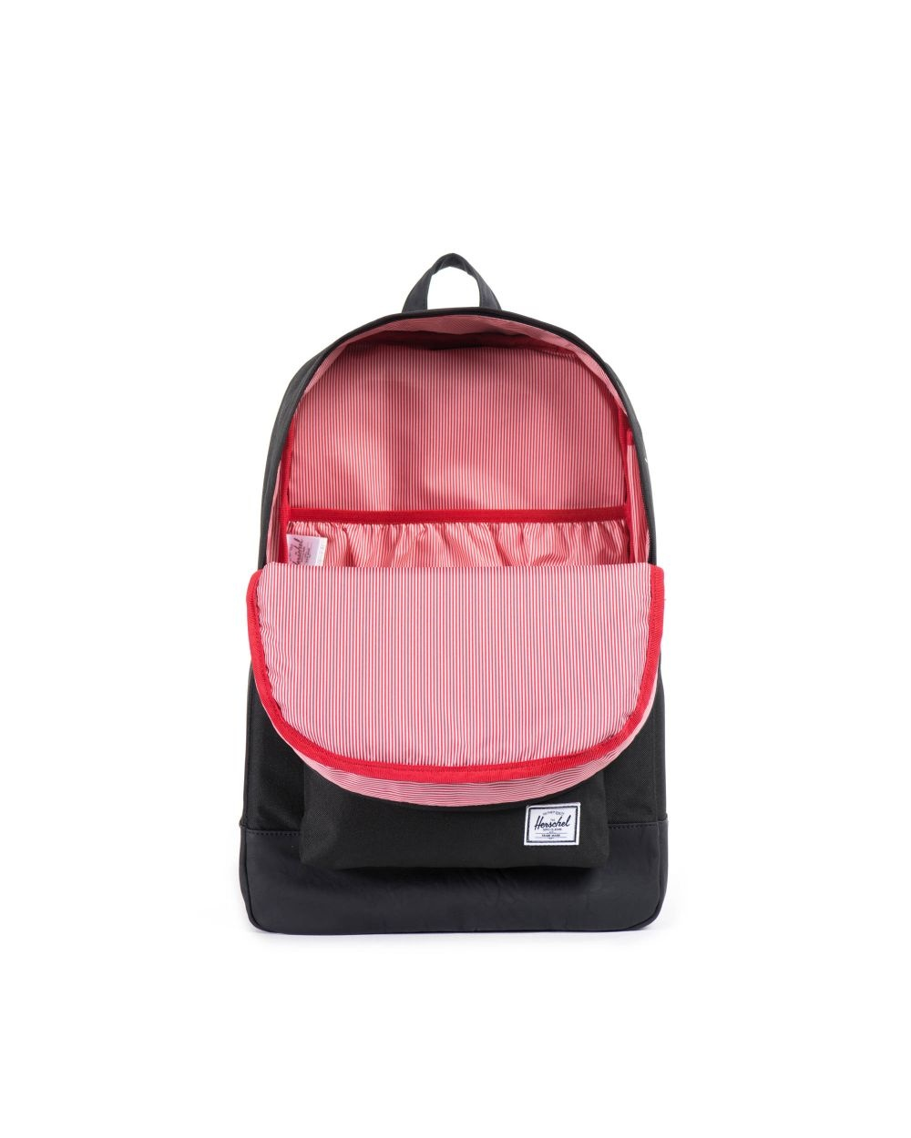HERITAGE 600D POLY BACKPACK-2