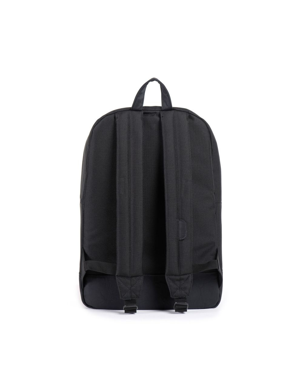 HERITAGE 600D POLY BACKPACK-3