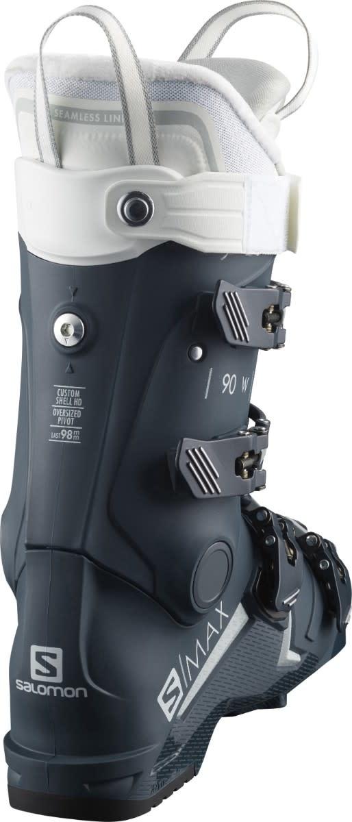 S/MAX 90 W-2