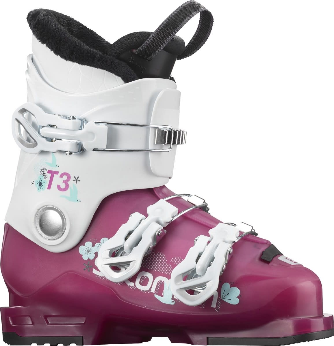 T3 RT GIRLY-1