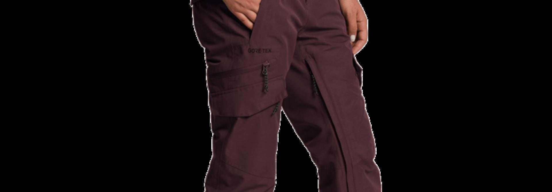 ASTON GORE-TEX PANT