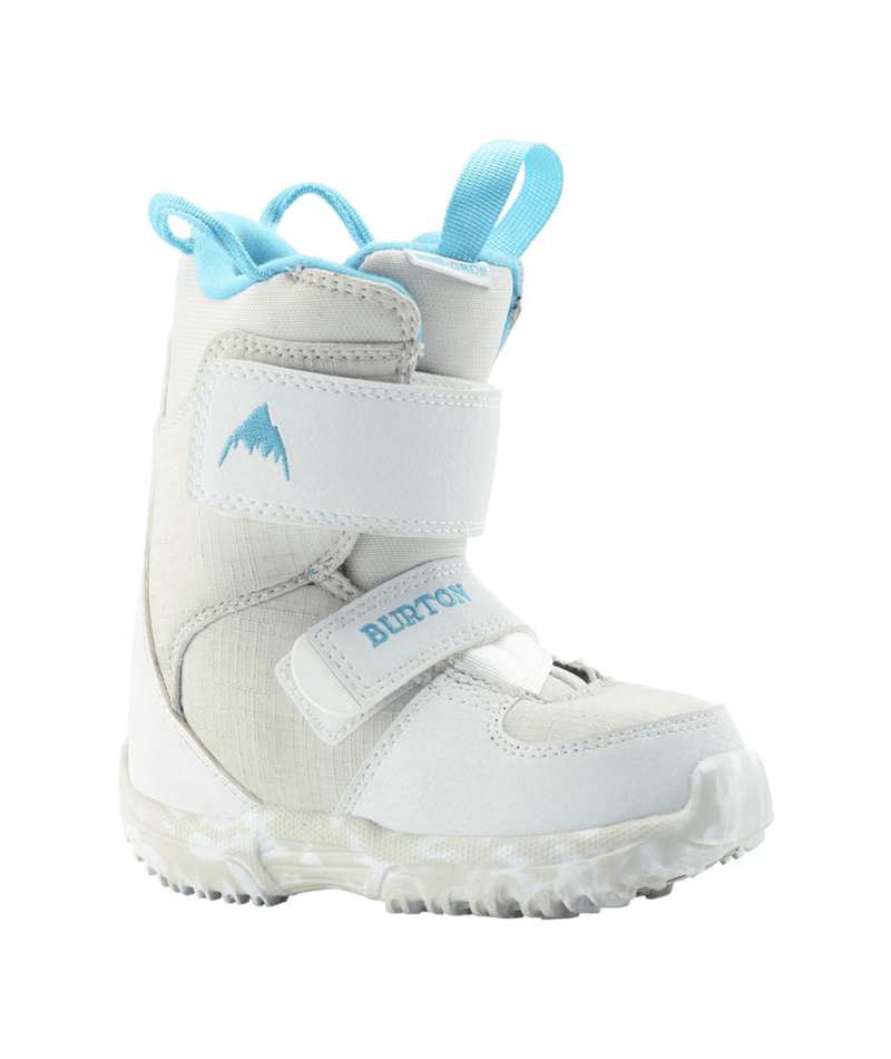 Kids' Zipline Boa Boot-2