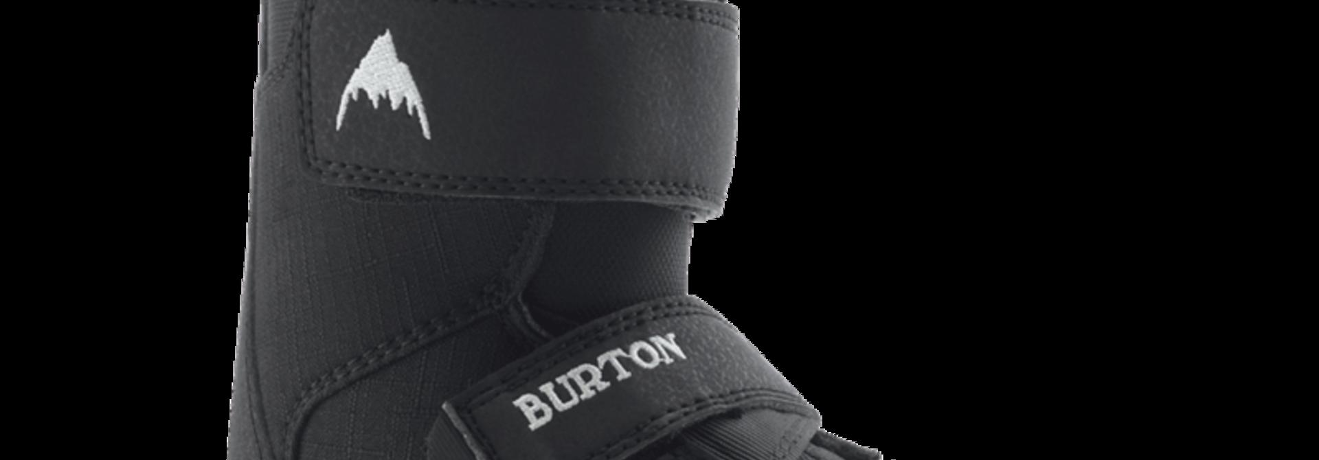 Kids' Zipline Boa Boot
