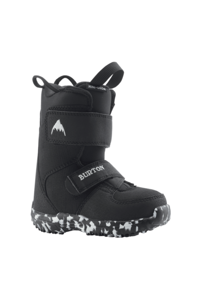 Kids' Zipline Boa Boot