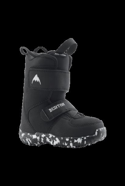 Kids' Zipline BOA Boots