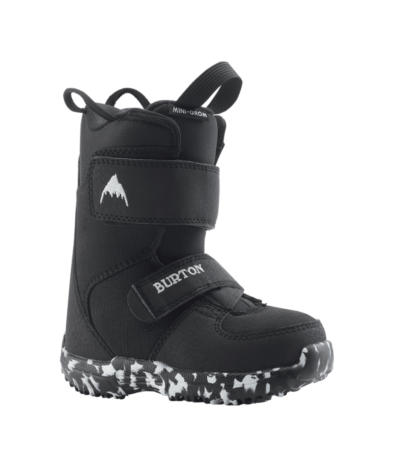Toddlers' Mini Grom Boot-1