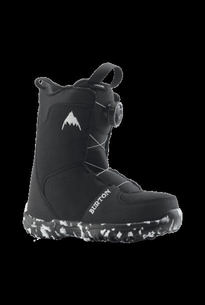 Kids' Grom BOA Boots