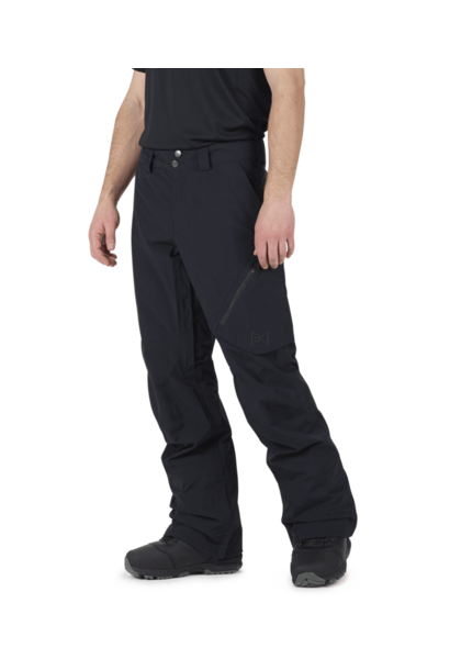 Men's [ak] GORE‑TEX Cyclic Pant