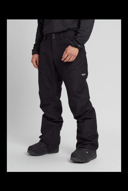 Men's GORE‑TEX Ballast Pant - Short