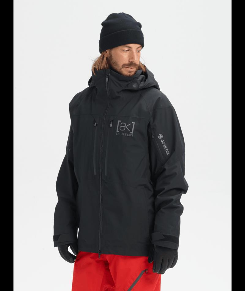 Men's [ak] GORE‑TEX Swash Jacket-1