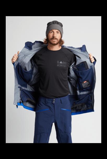 Men's [ak] GORE‑TEX 3L PRO Hover Jacket