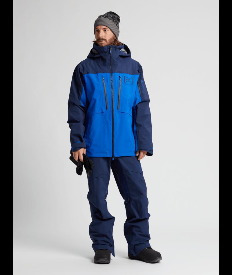 Men's [ak] GORE‑TEX 3L PRO Hover Jacket-2